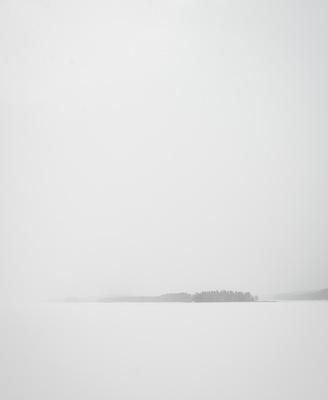 Andreas Hansen - Photography -