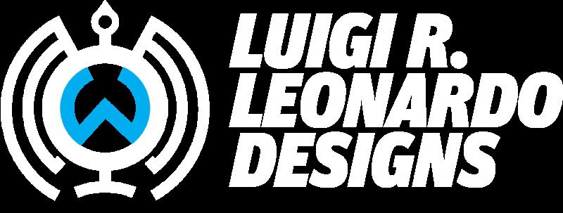 Luigi R. Leonardo