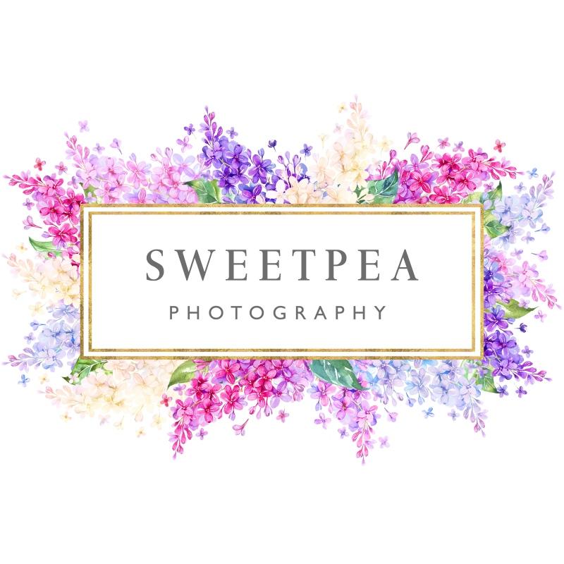 Sweetpea Photography