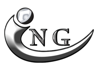 Ing: Nightmares and Nerdery
