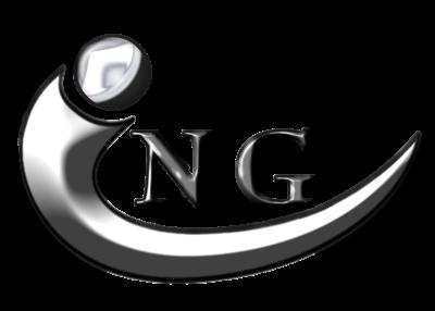 Ing: Nightmares and Nerdery