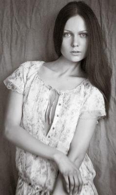 IRINA K. -
