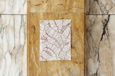 Carolina Gheri - Textile Collection