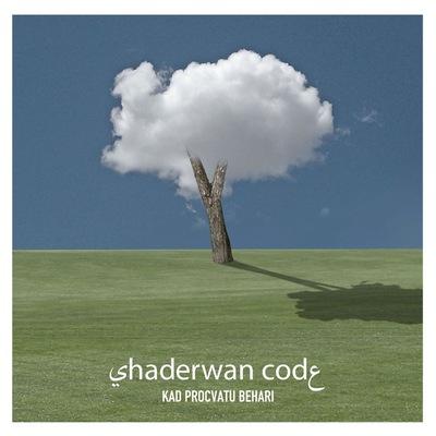 Anur Hadziomerspahic - Shaderwan Code