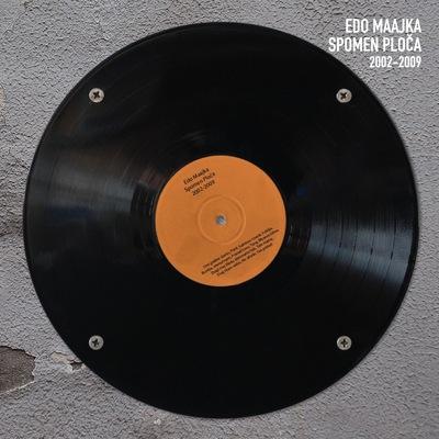 Anur Hadziomerspahic - Edo Maajka