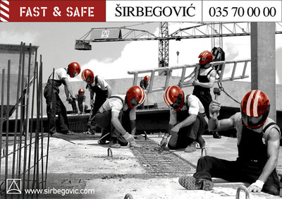 Anur Hadziomerspahic - Širbegović