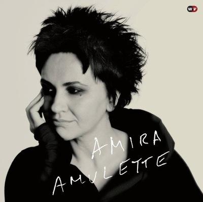 Anur Hadziomerspahic - Amira Medunjanin