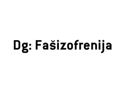 Anur Hadziomerspahic