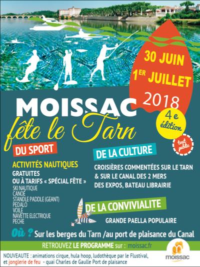 IXIA Artiste - Expo éphémère de mes peintures et des photos de Jean-Luc Morlot tout au long du WE, à La Capitainerie, Moissac.