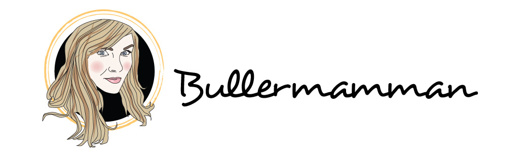 Emmelitas meow design - www.bullermamman.se