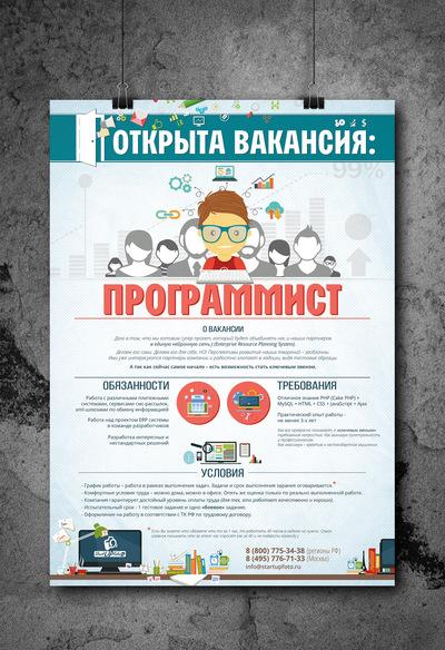 Александр Карелов - Дизайнер-фрилансер -