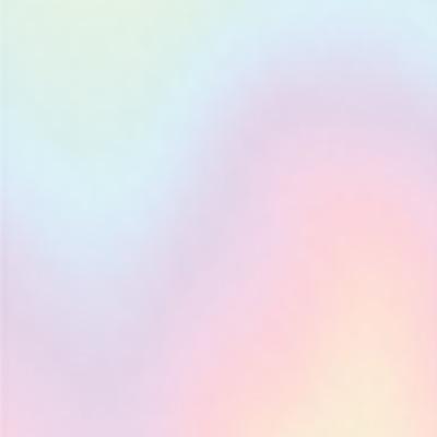 lescapricesdefilles - Hologram