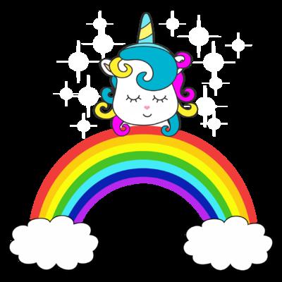 lescapricesdefilles - My unicorn
