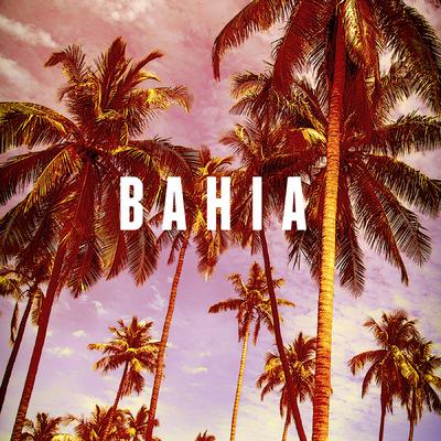 lescapricesdefilles - Bahia