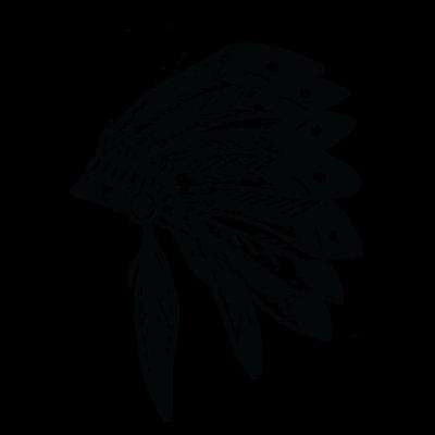 lescapricesdefilles - Apache