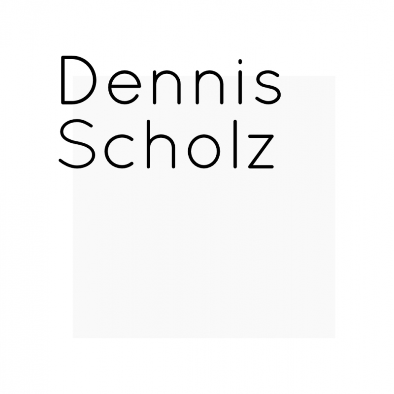 Dennis Scholz Photography