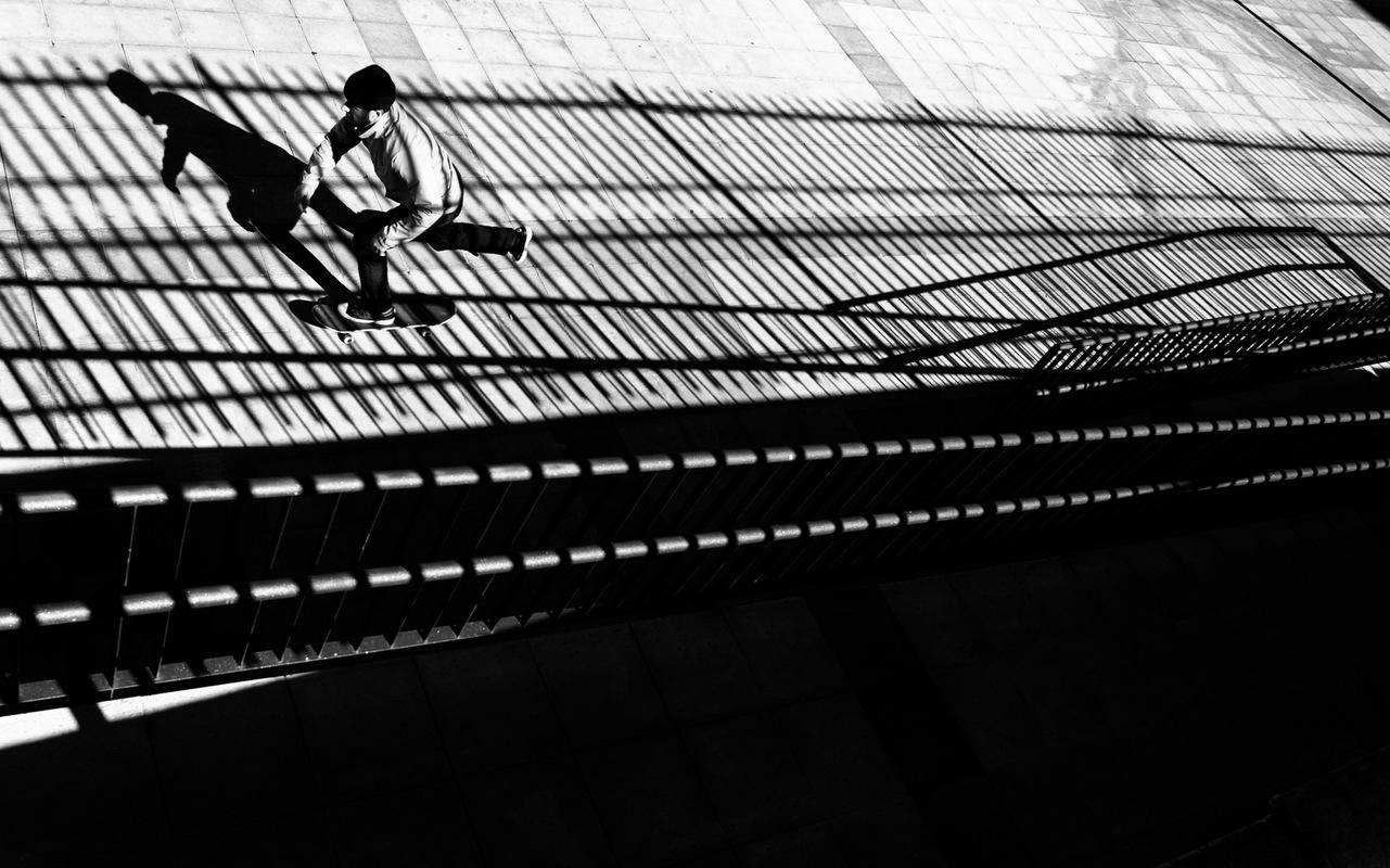 Dennis Scholz Photography -