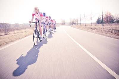Dennis Scholz Photography - Ribeco Cycling
