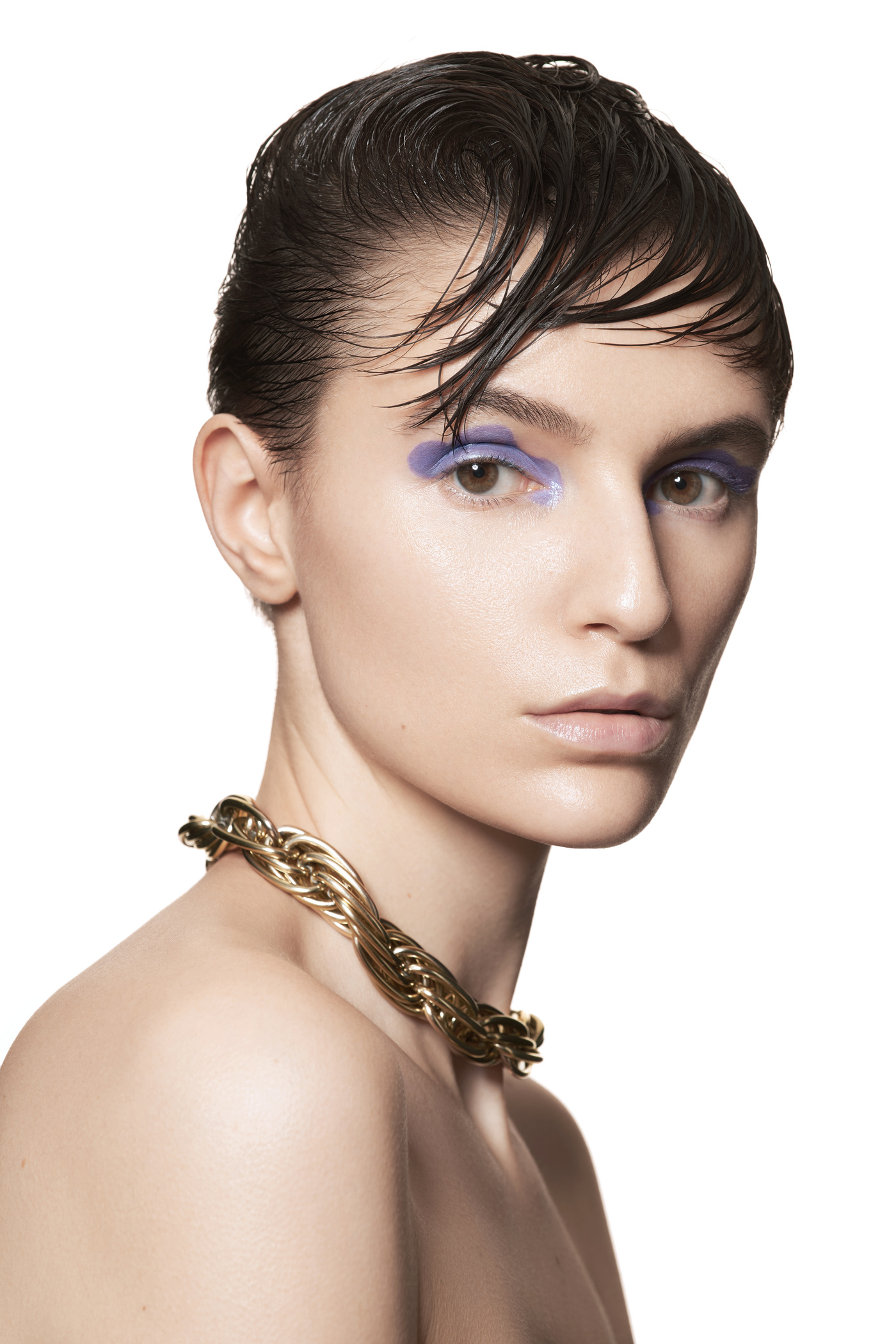 Noemie Masselin Make-Up ,Hair Artist -