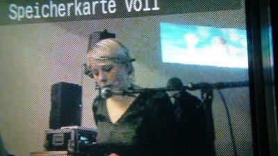 Gunnhildur Hauksdottir - Howl