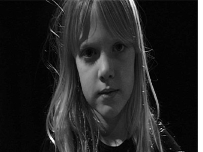 Gunnhildur Hauksdottir -