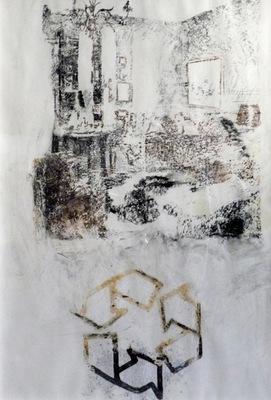 Anne Gérard -