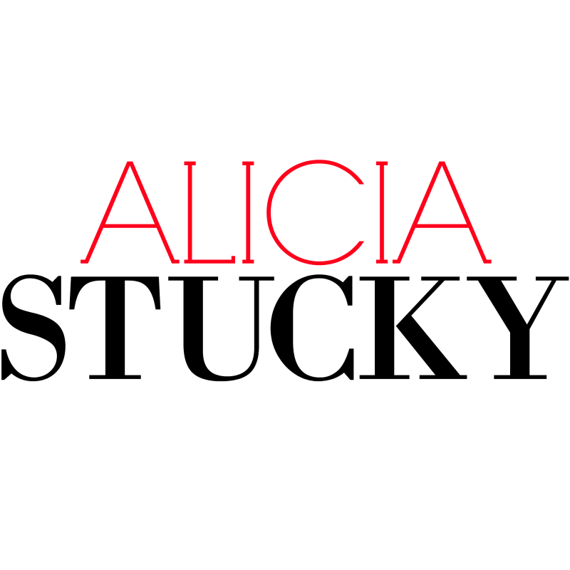 Alicia Stucky