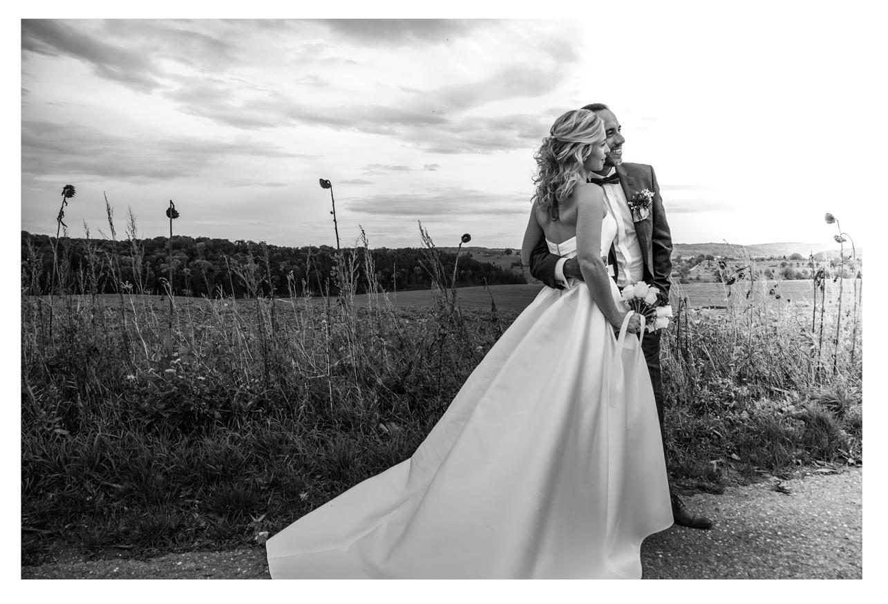 PHOTOGRAPHIE ALESSANDRO SMARAZZO -