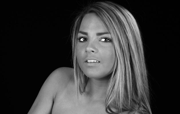 Catharina Austad Foto - Canon 60D 17-70mm