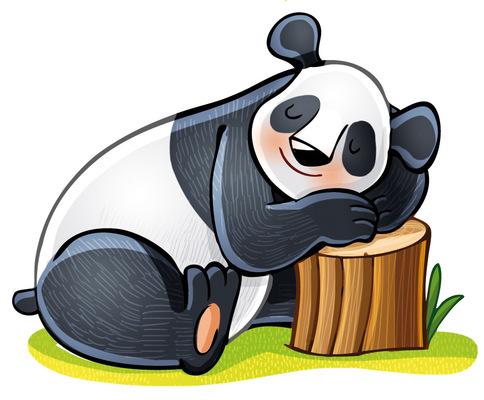 marta biel tres il·lustració - En Roc Tempesta a la Xina Bloc destiu 1EP  Barcanova, 2016