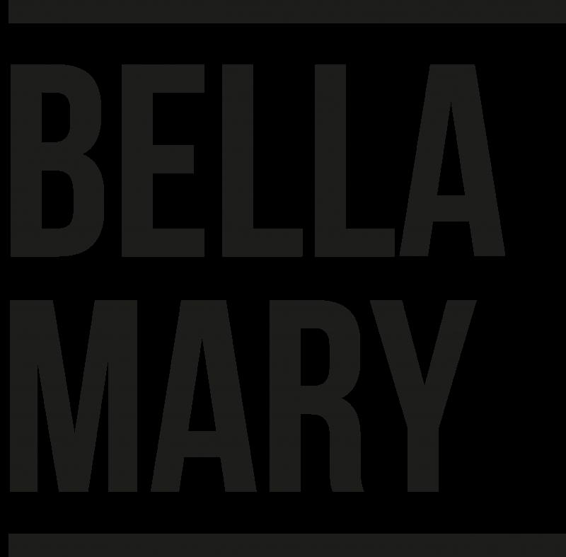 Bellamary – Isabelle Gerstner