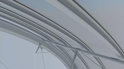 CLEMENT LANGELIN ARCHITECTURE - VUE 4