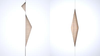 CLEMENT LANGELIN ARCHITECTURE - Détails des poignées