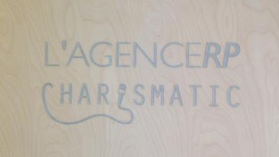 CLEMENT LANGELIN ARCHITECTURE - Aménagement de bureaux - 2016 - Paris