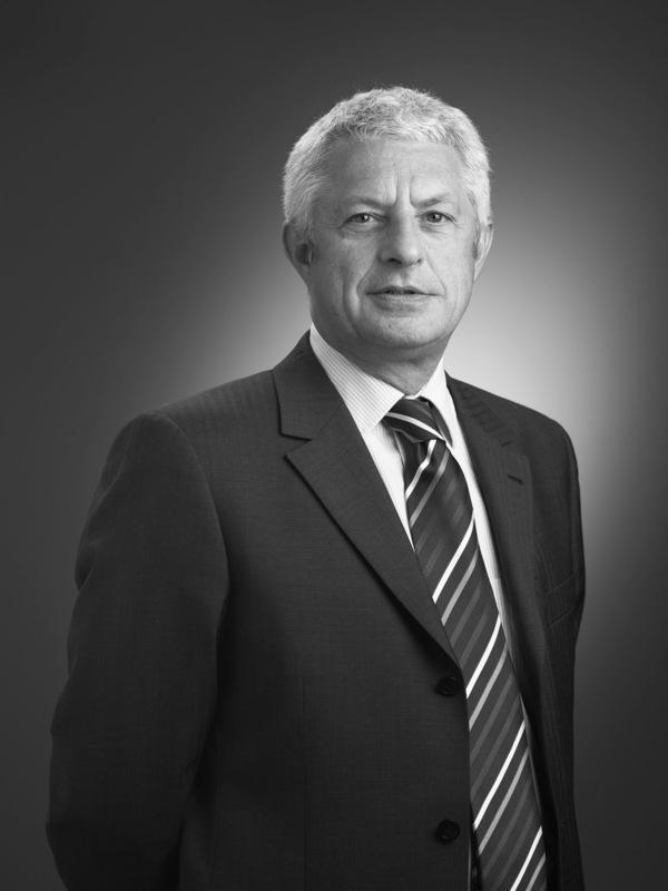 René-Pierre Delorme, photographe -