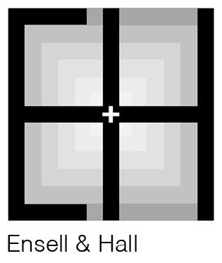 Ensell & Hall