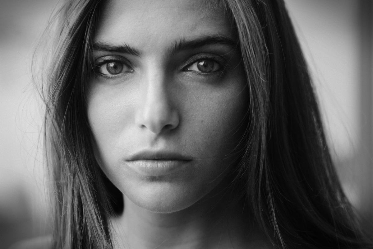 Nicko Zenitram - Photographer -