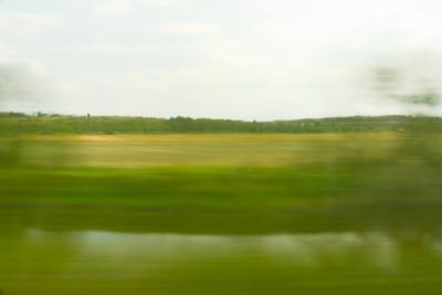 Caro Loder Fotografie -
