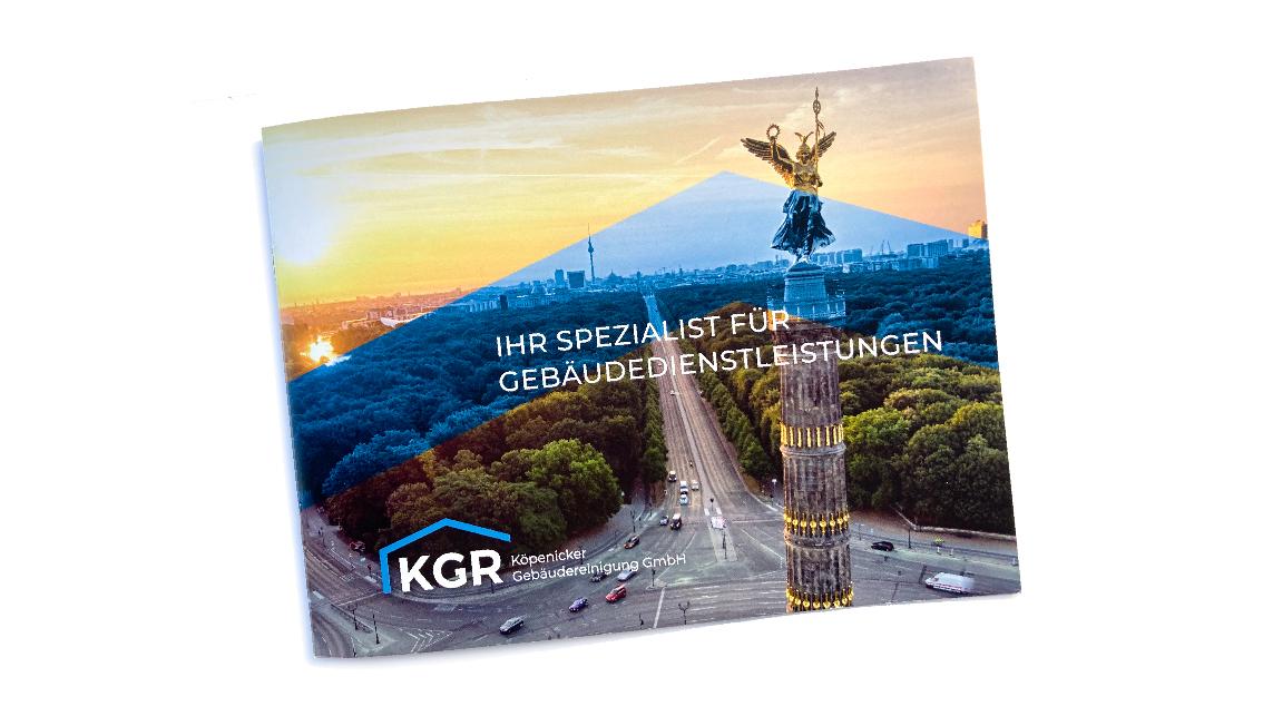 Anett Oldenburg AO_AD Art Direction, Grafik, Werbung -