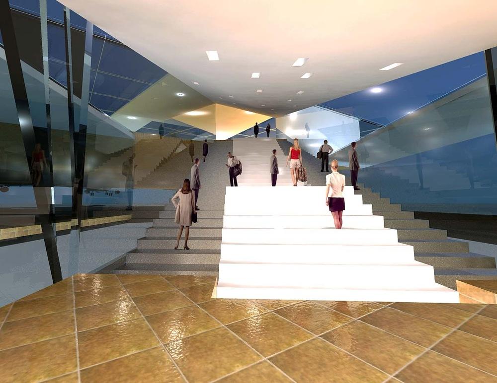 ArchitectBasel -