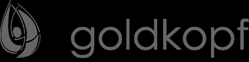 goldkopf - Fotograf in Bad Friedrichshall