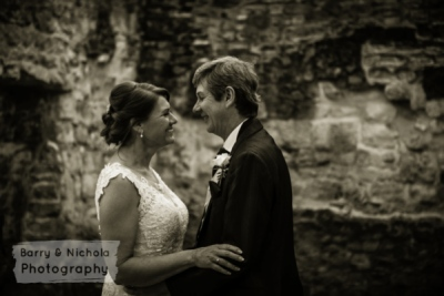 Barry & Nichola Photography - Mr and Mrs Jones - Norfolk Arms, Arundel