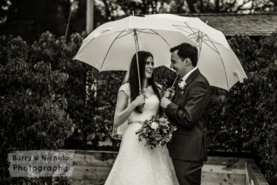 Barry & Nichola Photography - Mr and Mrs Wilson - Brookfield Barns, Lower Beeding
