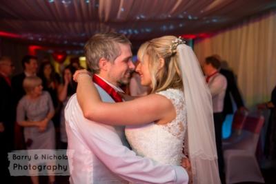Barry & Nichola Photography - Hilton Avisford Park Hotel, Mr and Mrs Stanley