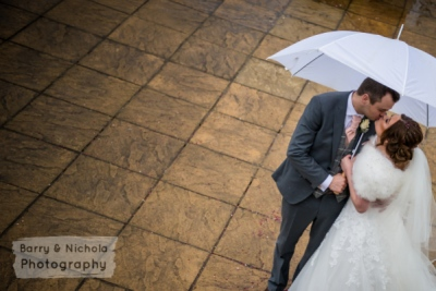 Barry & Nichola Photography - Old Thornes, Liphook - Mr and Mrs Hutchinson