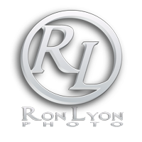 Ron Lyon Photo