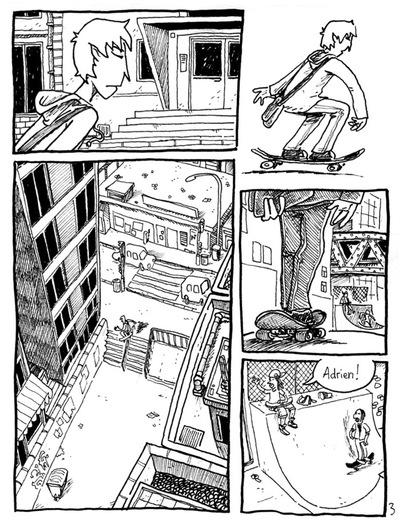 Book Élias FARÈS - Le Dernier elfe