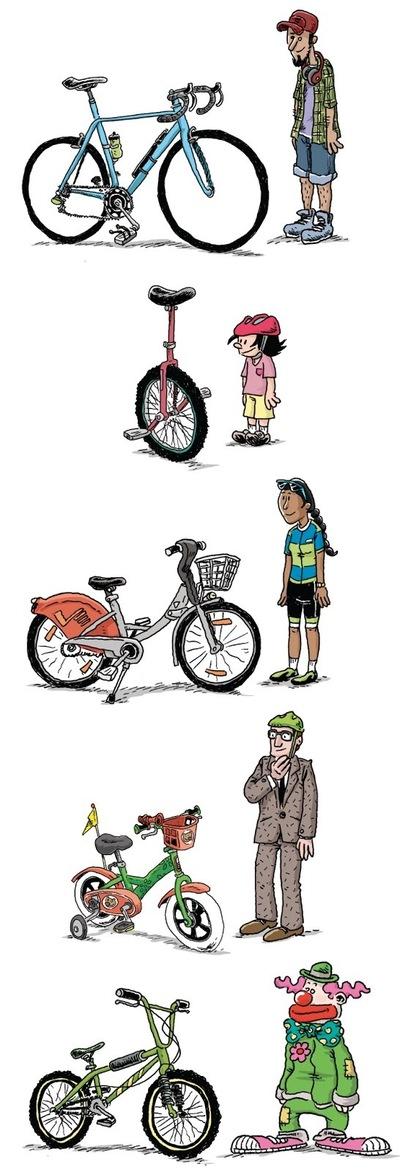 Book Élias FARÈS - Illustrations pour livret-jeux