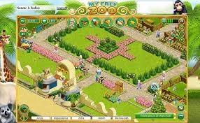 my free zoo hack - my free zoo cheats -