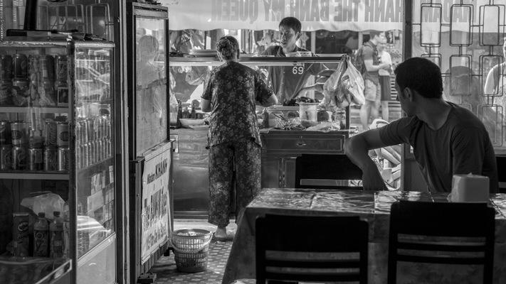 Leyla Kazim | Photography - Hoi An - Vietnam
